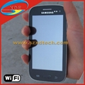 Cheapest 4.0 Inch Replica Samsung Mobile Phone i9300 with Wifi