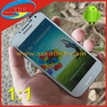 Samsung Galaxy S4 GT-i9500 Android 4.2.2 Micro Sim as original