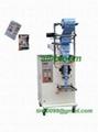 plastic packaging machine,plastic tools