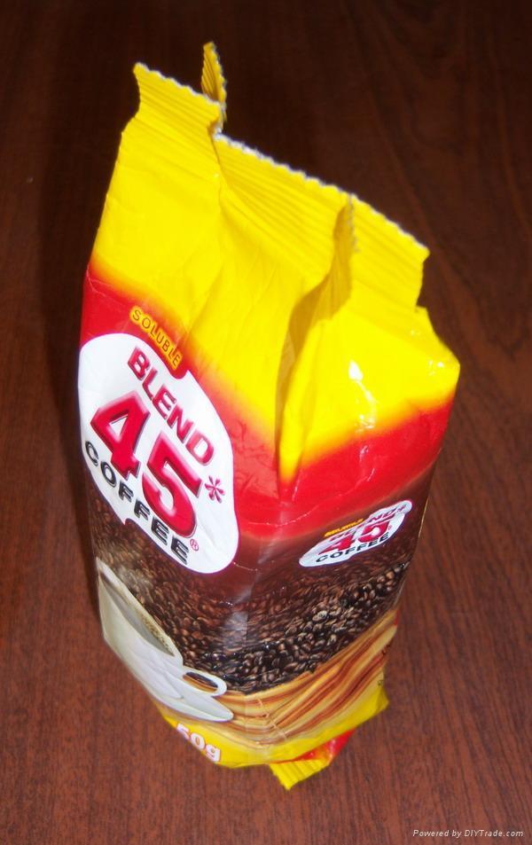 rice packaging machine 2