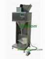 powder filling machine,flour filling