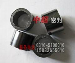 柔性石墨环|石墨填料环|石墨环