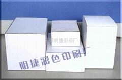 東莞白盒,寮步天地盒,大朗手工盒,常平印刷廠紙卡,橫瀝彩印廠