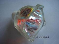 北京EPSON爱普生投影机(仪)灯泡维修