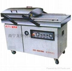 南宁龙奥包装食品机械有限公司