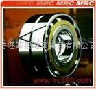 摩根軸承,西馬克軸承,高線軸承,MORGAN軸承,MRC軸承