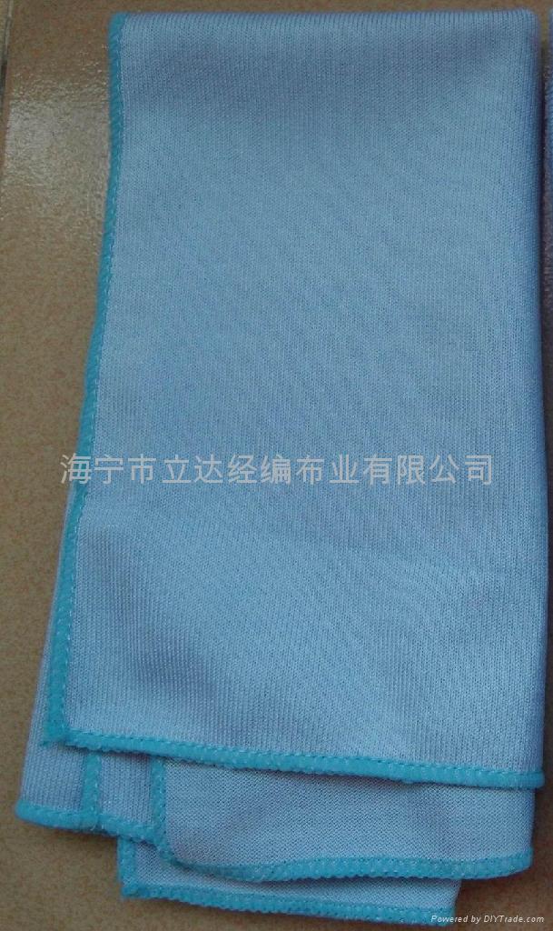 glass cloth 1