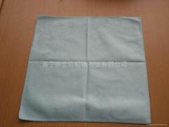 suede micro  cloth