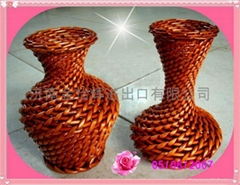 flower vase ,basket