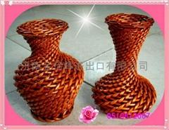 flower vase ,basket