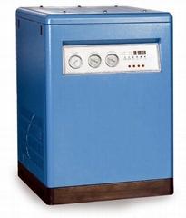 冷凍式壓縮空氣乾燥器