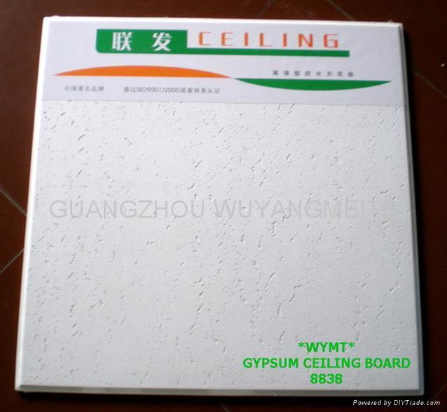 Plaster And Gypsum Board ~ Ceiling gypsum board plaster