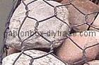 石笼金属网