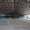 PVC Gabion mesh 2