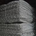 PVC Gabion mesh 5