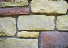 lmie stone