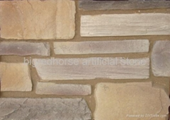 country stone