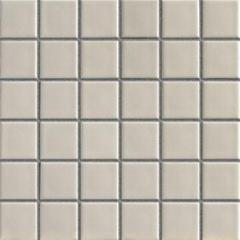 陶瓷马赛克 釉面砖