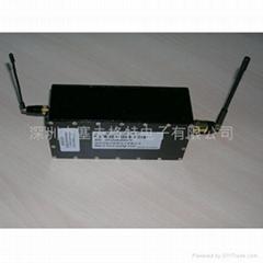 同频中转台/无线监控中继/微波中继器/无线中继