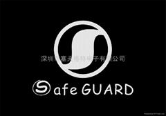深圳市塞夫格特电子有限公司