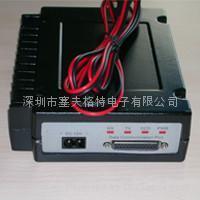30W大功率防水数传电台/无线485控制/云台控制器 1