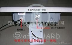 电梯专用无线监控/电梯监控/无线监控/无线电梯监控