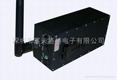 便携式无线监控/无线视频监控/视频监控设备/无线监控