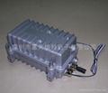 防水型无线云台接收机/485云