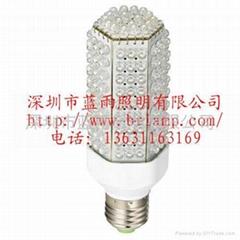 LED節能球泡