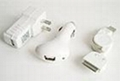 For iphone 3g charger