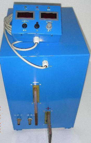 五金電鍍電源 1