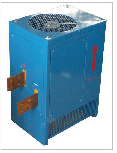 水處理專用電源 1