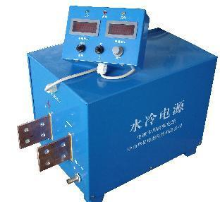高頻開關電源2000A12V 1