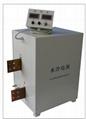 GGDS全系列高頻整流器(0-20000安培 0-36伏特) 1