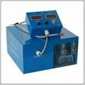 300A12V直流電源