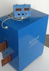 高频脉冲电镀电解充电电源(GGD型)