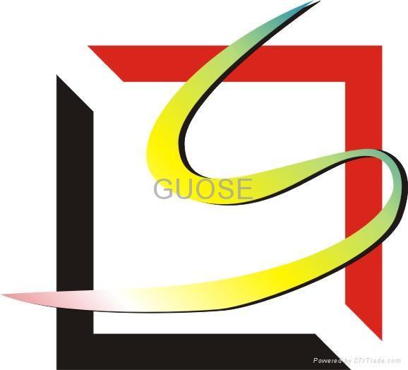 printing company profile design. printing process