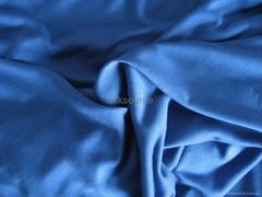 Silk/Viscose Jersey