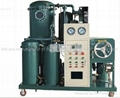 Vacuum Motor,car oil purification