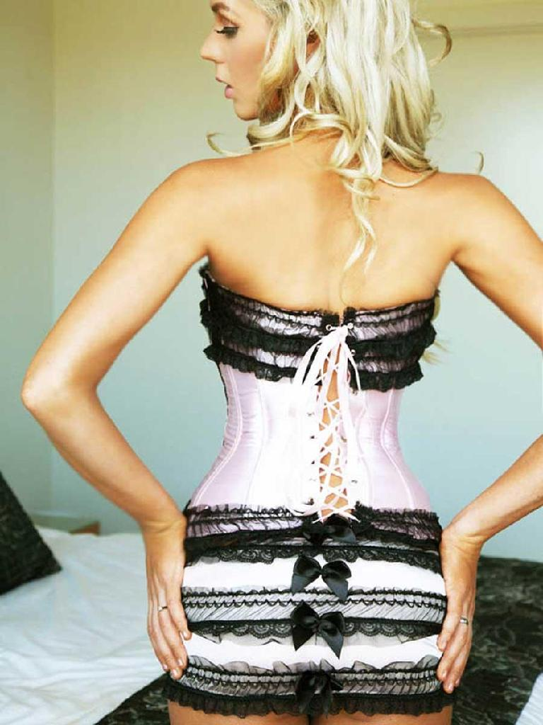 http://img.diytrade.com/cdimg/954032/9547784/0/1246239767/Sexy_underwear_offer_lace_up_corset_bustier_top_with_mini_skirt_boning-A069_328.jpg