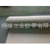 刚性线路板专用硅胶毛毡垫