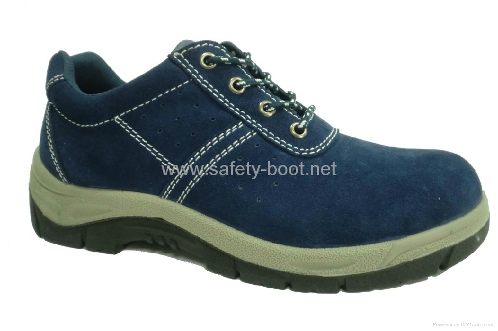 Home > Products > Apparel & Fashion > Shoes > Work & Safety Shoes