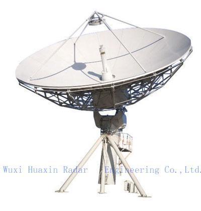 9m Rx/Tx antenna 1