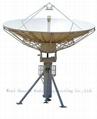 7.3m Rx/Tx antenna