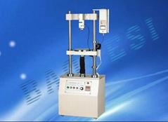 供应:电动拉力试验机