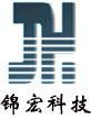 东莞锦宏电子科技有限公司