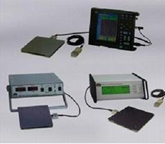 TREK 防静电设备检测仪