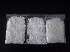 反应型无卤阻燃剂DOPO