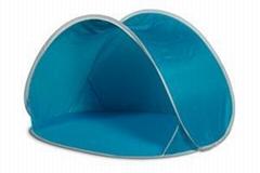 outdoor beach tent
