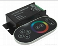 Touch LED Controller 1